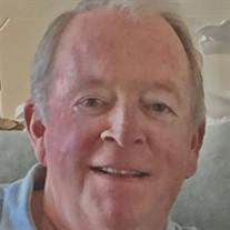 Jerry Theimer