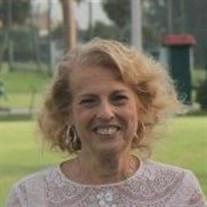 Ilene Melnick