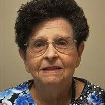 Mrs. Nancy S. Slay