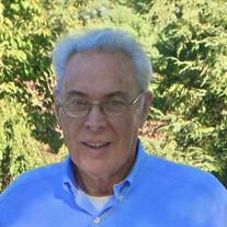Joseph P Sayers Jr.