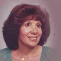 Annemarie G. Tocco
