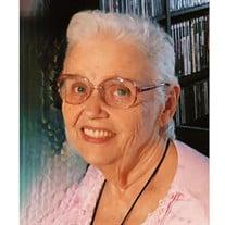 Linda Lou Robb