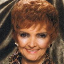 Mary Ellen Akioka
