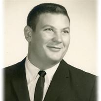 Donnie Bruce Lambert