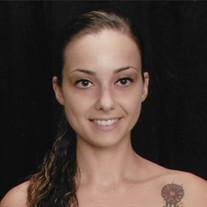 Joanna Vivian Monteiro