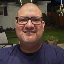 Neiman Marcus Hernandez