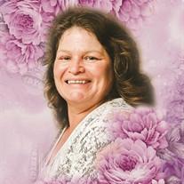 Michelle Kay Lancaster