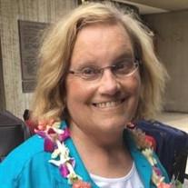 Mrs. Rita Marie  Freyaldenhoven Bellinghausen