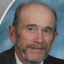 David Alexander Cooper