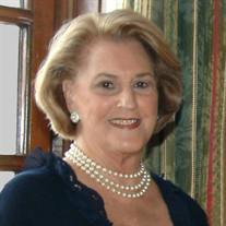 Yolanda Causo Balais