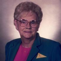 Joann M. Silfies