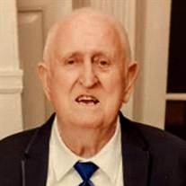 Donald E. Blythe Sr.
