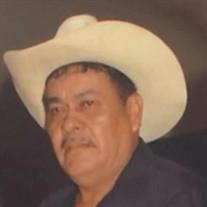Vicente Noyola