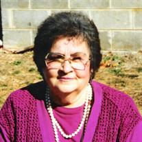 Beatrice L. Neeley (Lebanon)