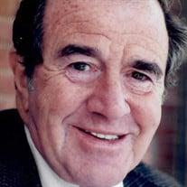 Robert J. Levine