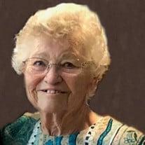 Joan Marie Stone