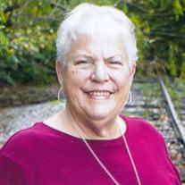 Bonnie Jean Bryan