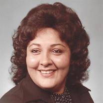 Roseanne E. Martinez