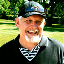 Eddie Glenn Rhoads