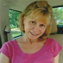 Mrs. JoAnn A. Bisti