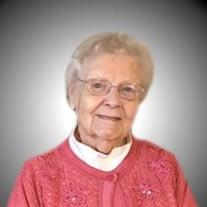 Helen B. (Case) Ridley