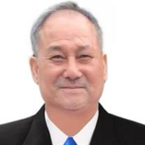 Tri Ngoc Nguyen