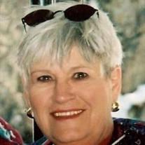 Helen Goodman Schexnayder