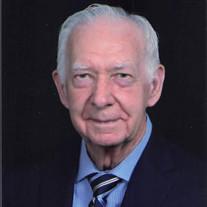 John W. McLeod