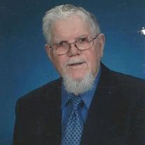 Earl S. Kline