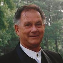 Andrew A. Vendzuh