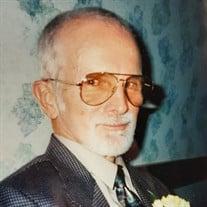 Floyd R. Potts