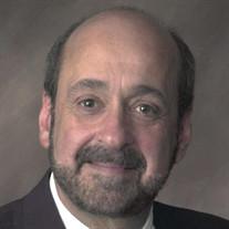 Roy Dicello