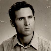 Vincenzo Gagliano