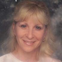 Judith Ann Marie Wallack