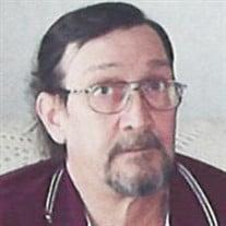 Randall G. Heldman