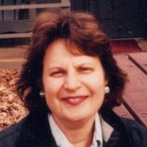 Carol A Philip Perkins