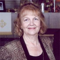 Linda Spinelli