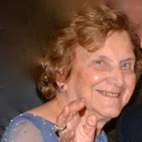 Catherine J. Dominici