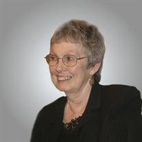 Cynthia N. (Stevens) Beck