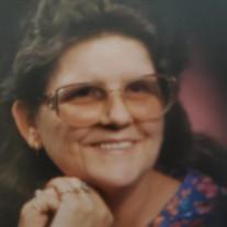 Edith Elizabeth Kennedy