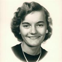 Charlotte Clyde Johnson