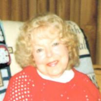 Dora Lee Marcum