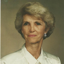 Carolyn Rea Elkins