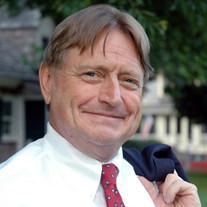 Larry W. Fifer