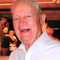 Raymond Bruno Vescovi