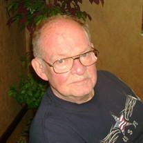 Robert F. Sweitzer