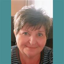 Margaret Norman Sasser
