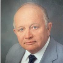 John David Somsen Sr.