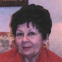 RoseAnne Moschetta