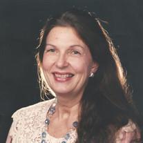 Bernadette Ann Hoogterp